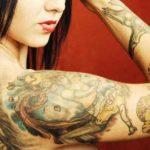επηρεαζουν την αφαιρεση τατουαζ featured post