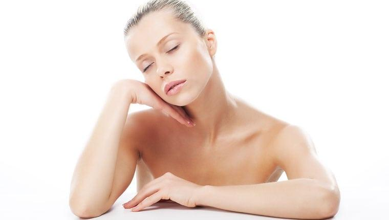 Carboxytherapy featured article